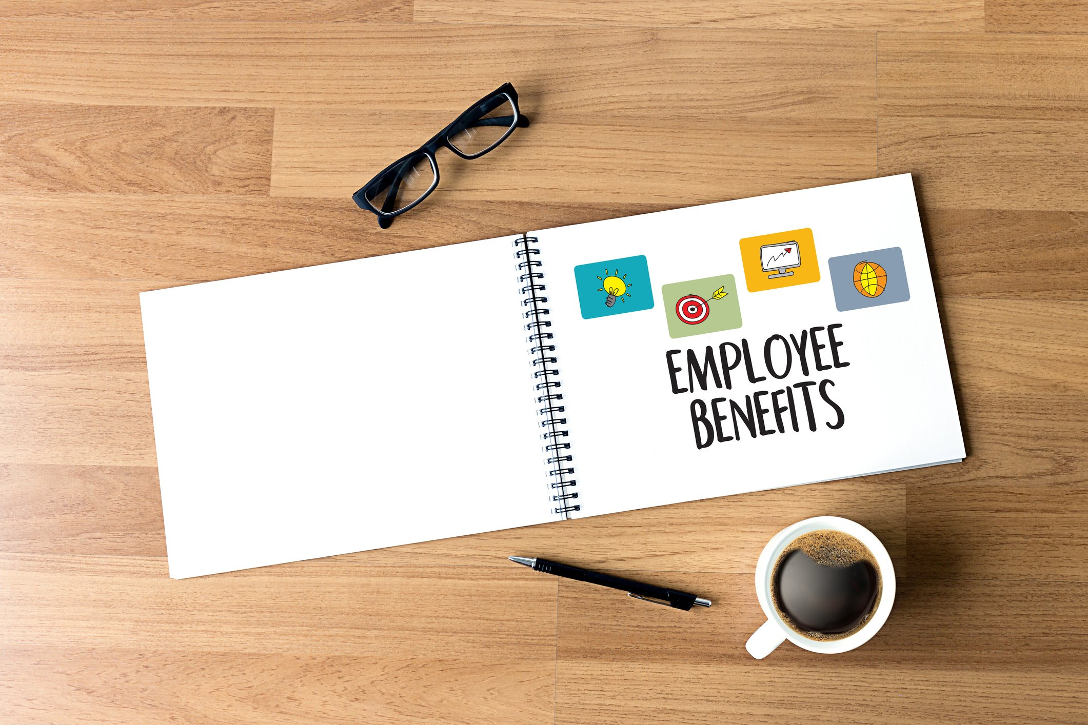 3 Ways a PEO Can Lower Costs for Your Employee Health Benefits
