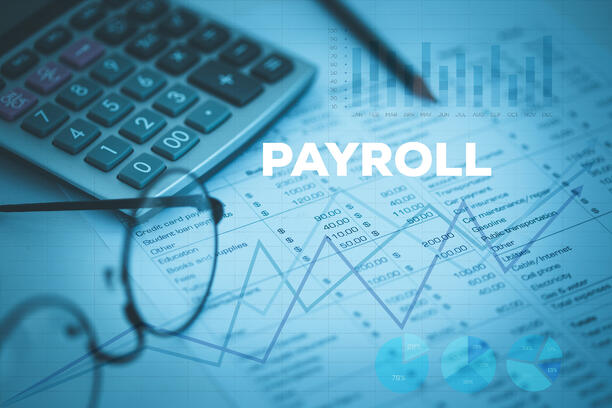 4 Common Misconceptions About Payroll Outsourcing