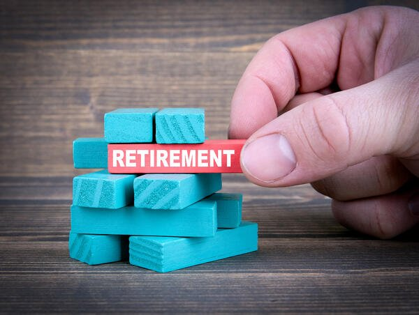 4 Things You Don't Know About Your Small Business Retirement Plan