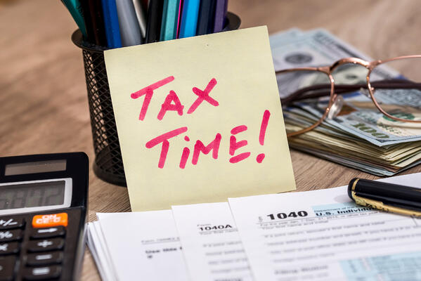 Are You Confident that Your Taxes Will be Filed Properly? 10 Common Mistakes to Avoid