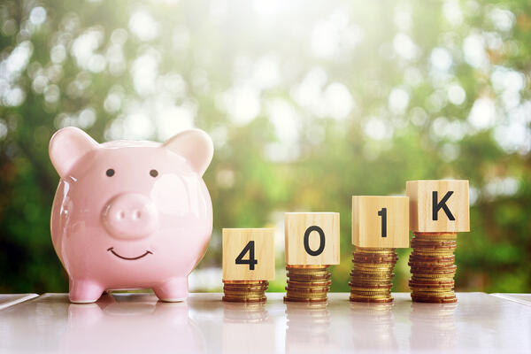 PEOs and 401(k) How Does it Work