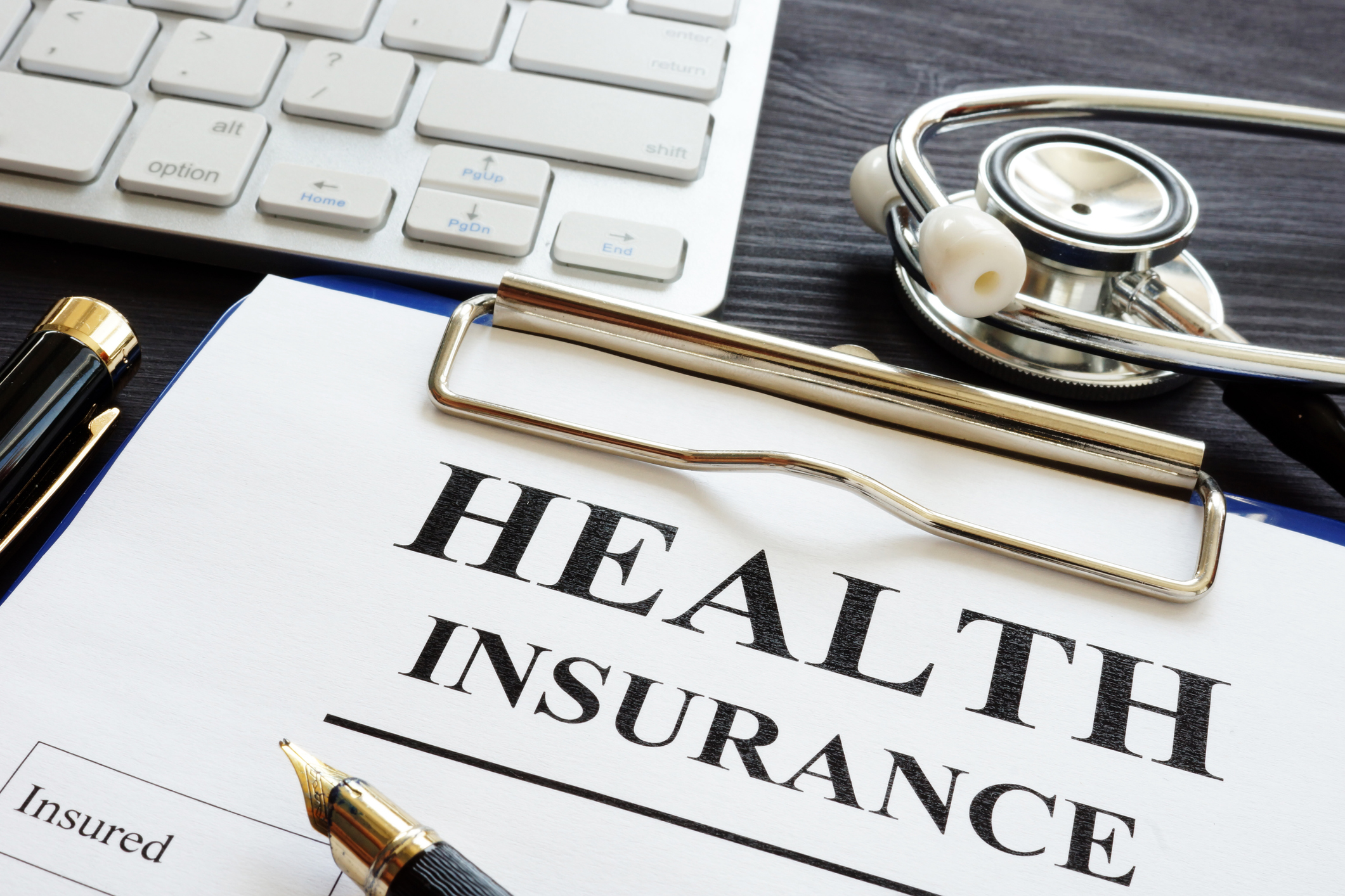 How Low Deductible Health Plans Can Win Over Top Talentjpg