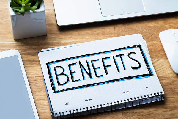 How to Provide Affordable and Quality Benefits to Your Employees Even if You're a Small Business
