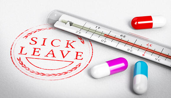 How-the-Government-Will-Reimburse-COVID-related-Paid-Sick-Leave