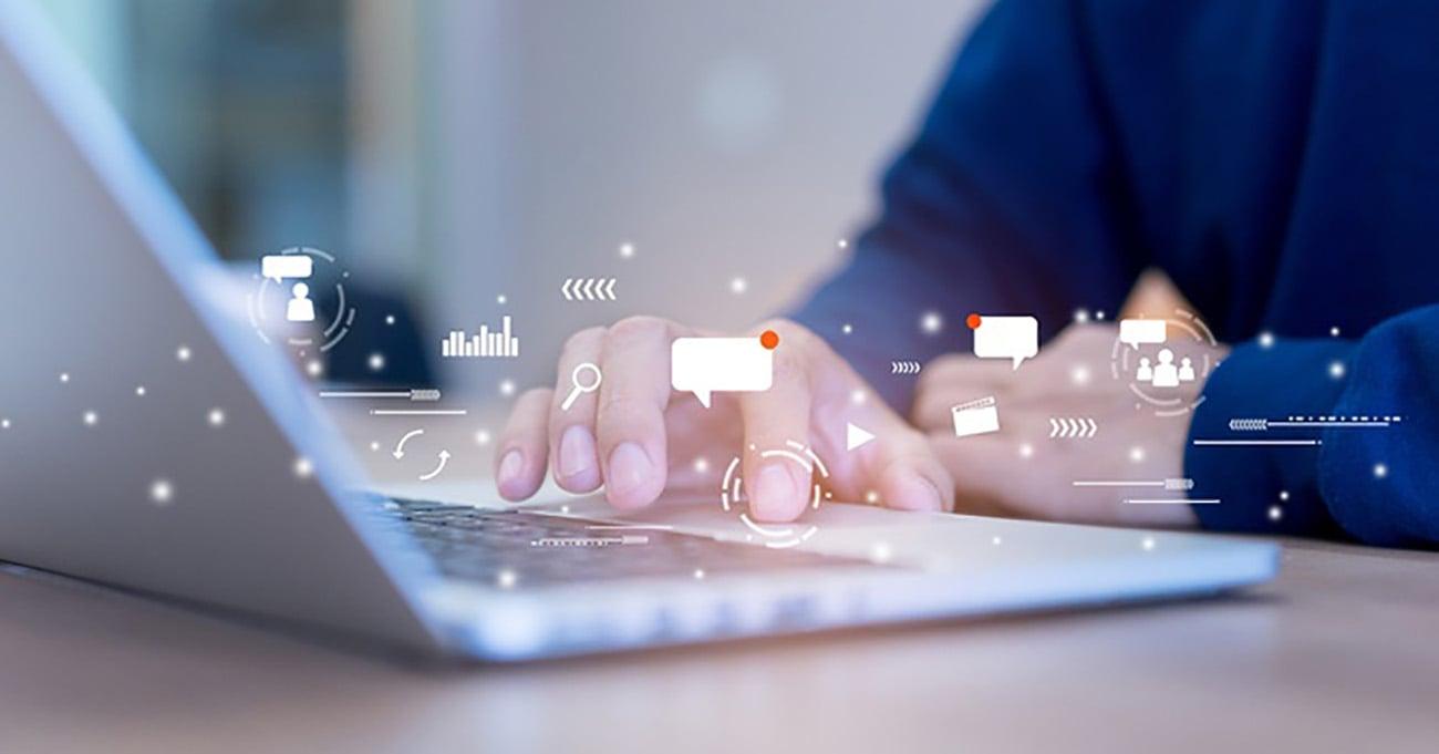 Online Employer Administration-1
