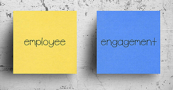 how-employee-engagement-attracts-top-talent