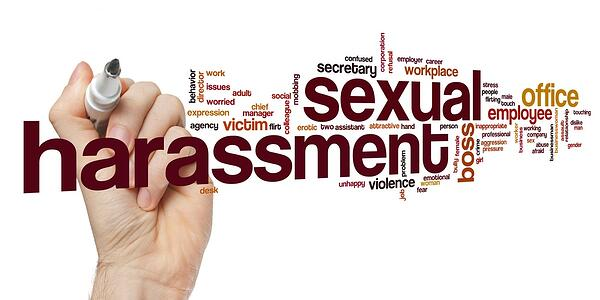 reduce-sexual-harassment-1
