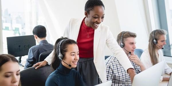 tips for training supervisors