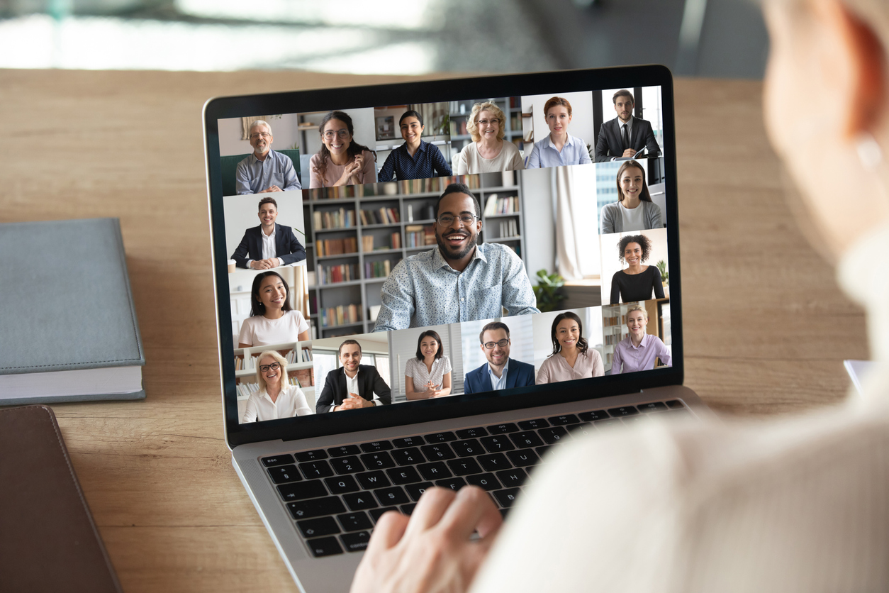 Why Businesses Fail at Leading a Remote Team and How Not To