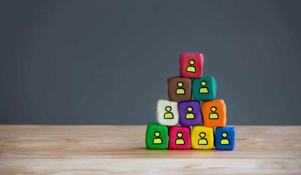 Employee Benefits Plan Administration