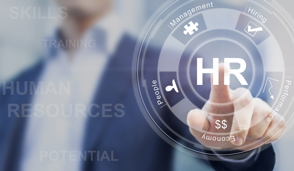 Steps to Manage Your HR