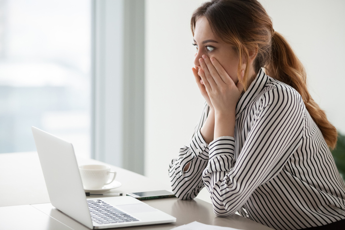 The Cost Associated with a Toxic Work Culture (and how to avoid it)