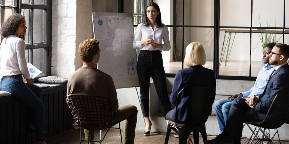 The Benefits of Employee Benefits