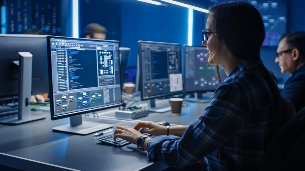What You Need to Know About Cyber Risk