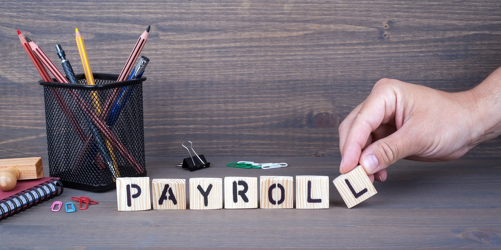 costs of payroll errors