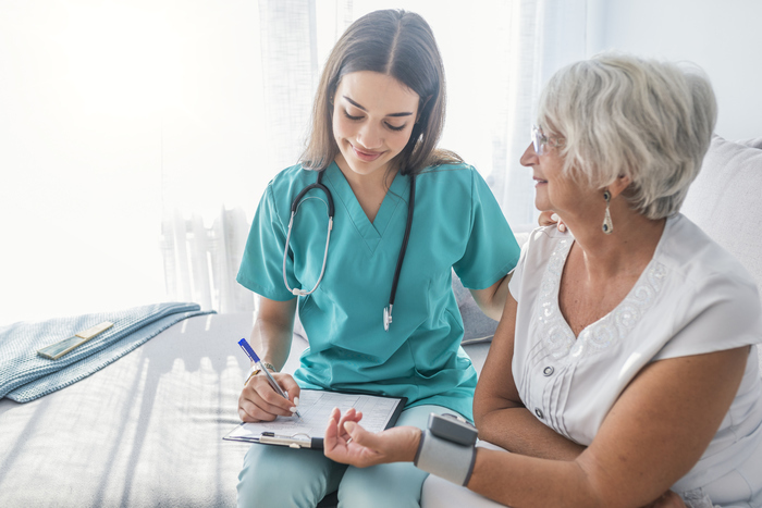 A Quick Guide to Increasing Market Share in Your Medical Practice